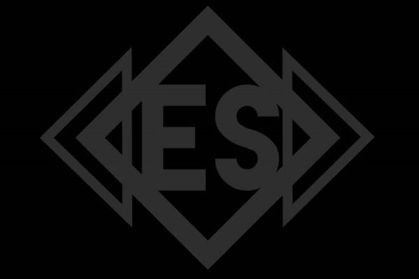 ES pedals