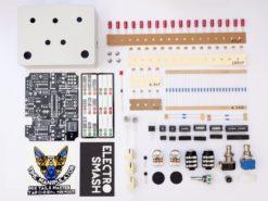 Time Manipulator Kit